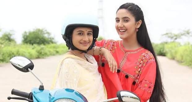 Patiala Babes Gossips: Naaembi's son to create problems in Babita-Mini's life