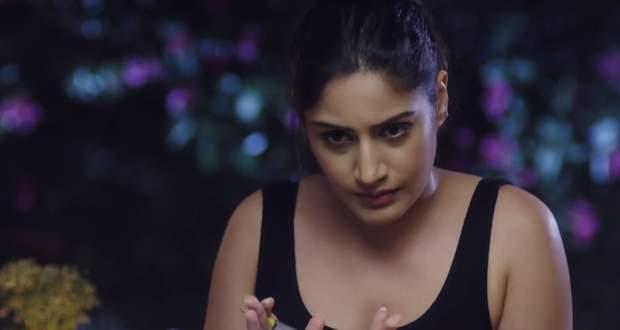 Sanjivani 2 Spoiler Alert: Sid to ignore Ishani's feelings