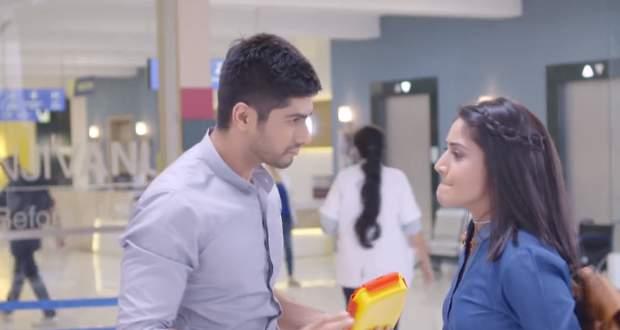 Sanjivani 2 Spoiler Twist: Ishani & Sid on a mission to expose Vardhan