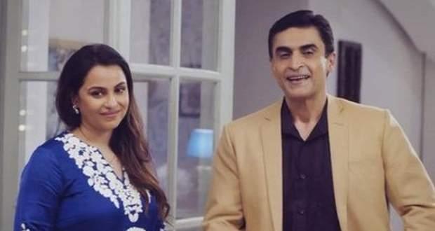Sanjivani 2 Spoiler Twist: Rahul to re-enter in Juhi-Shashank's life