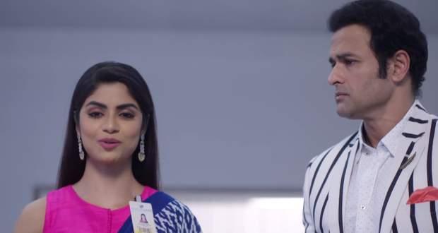 Sanjivani 2 Spoiler Twist: Vardhan to get exposed by Anjali