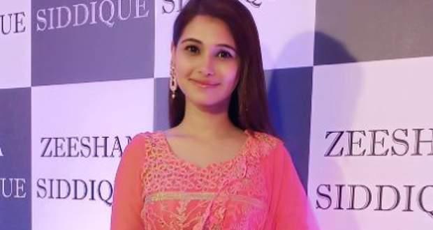 Sufiyana Pyaar Mera Latest Cast News: Pallavi Gupta adds to star cast