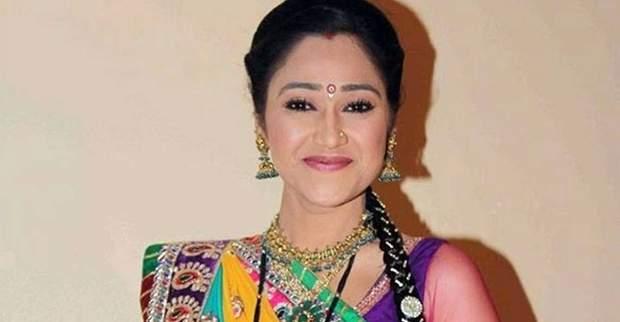 Taarak Mehta Ka Ooltah Chashmah Cast News: Disha Vakani to re-enter star cast?