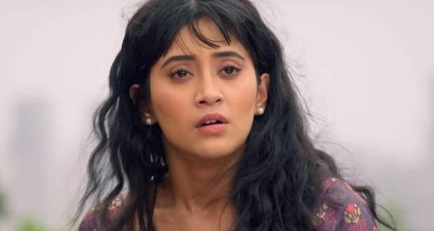 Yeh Rishta Kya Kehlata Hai Spoiler Alert: Naira to meet Kartik's lawyer Damini