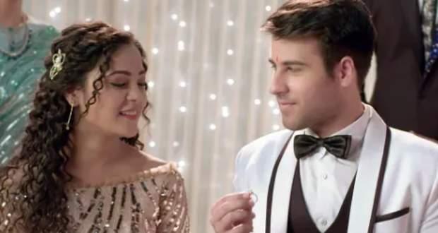 Yeh Rishtey Hain Pyaar Ke Gossips: Kunal to develop soft corner for Kuhu