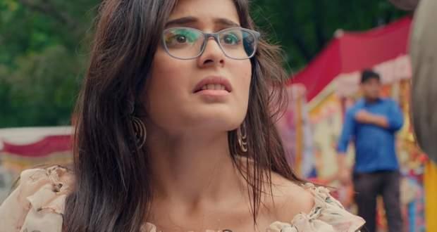 Yeh Rishtey Hain Pyaar Ke Gossips: Mehul to reveal his past story to Mishti