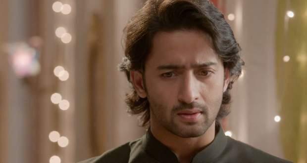 Yeh Rishtey Hain Pyaar Ke Gossips: Mishti to unite Abir with his father