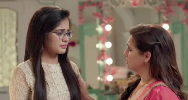 Yeh Rishtey Hain Pyaar Ke Gossips:Varsha to put hurdles in Mishti's love story