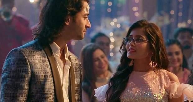 Yeh Rishtey Hain Pyaar Ke Spoiler: Mishti & Abir's love story to come to halt