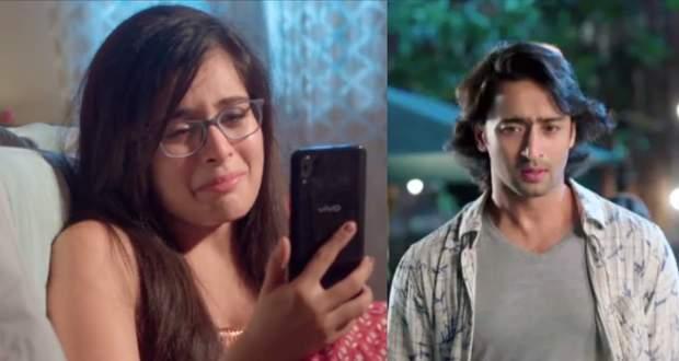 Yeh Rishtey Hain Pyaar Ke Spoiler: Vishambhar to give a challenge to Abir