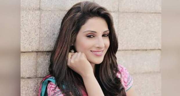 Balveer 2 Latest Cast List: Tia Gandwani joins star cast