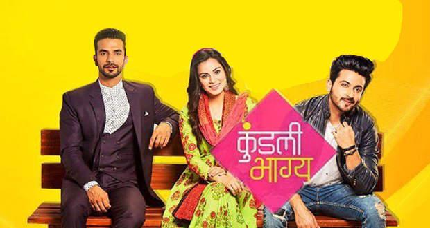 BARC India TRP Ratings: Kundali Bhagya grabs No.1 TRP Rank