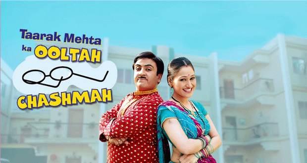 BARC India TRP Ratings: Taarak Mehta Ka Ooltah Chashmah grabs No.1 TRP spot