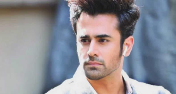 Bepanah Pyaar Spoiler: Raghbir's liver transplant reason revealed