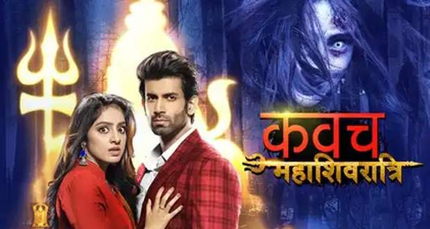 Colors TV Latest Update: Kavach 2 to end in the month of November