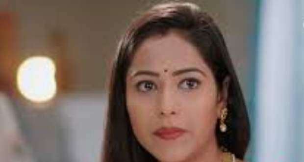 Dil Yeh Ziddi Hai Cast List: Shubhanshi Raghuwanshi joins star cast