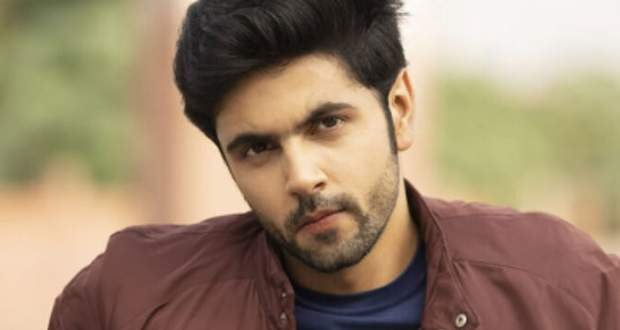 Ishaaron Ishaaron Mein Latest Cast List: Apoorv Chaturvedi adds to star cast