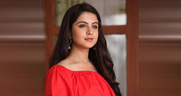 Ishq Subhan Allah 2 gossip: Tunisha Sharma to play female protagonist?