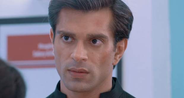 Kasauti Zindagi Ki 2 Latest Cast List: Karan Singh Grover to leave the serial