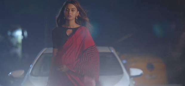Kasauti Zindagi Ki 2 Latest Gossip: Komolika to hit Prerna with her car