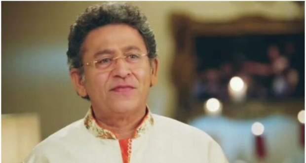 Kasauti Zindagi Ki 2 Spoiler Twists: Moloy's brother to make an entry in KZK 2