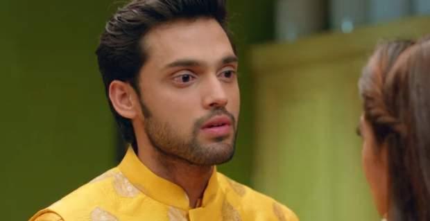 Kasauti Zindagi Ki 2 Spoiler Twists: Prerna to save Anurag from Bajaj