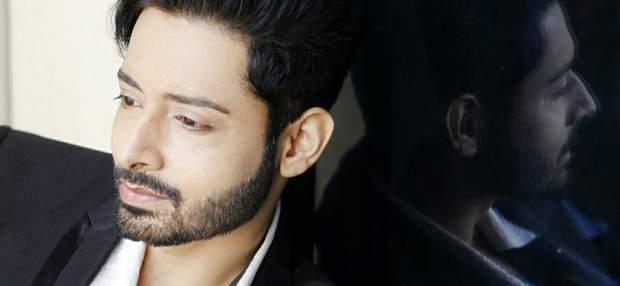 Kulfi Kumar Bajewala Cast List: Abhishek Tewari joins star cast