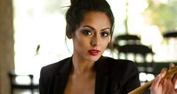 Kulfi Kumar Bajewala Cast List: Deeksha Kanwal Sonalkar adds to star cast