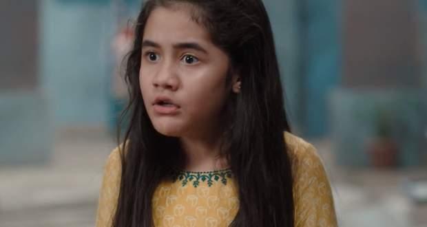 Kulfi Kumar Bajewala Spoiler Update: A shocker for Kulfi and Amyra