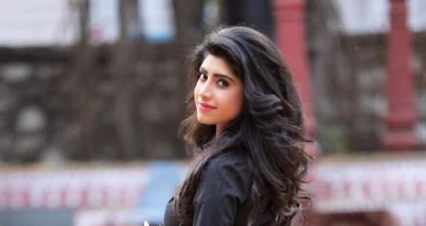 Manmohini serial Latest Cast List: Vindhya Tiwari joins star cast