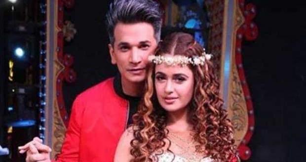 Nach Baliye 9 Latest News: Prince Narula & Yuvika Chaudhary win Nach Baliye 9
