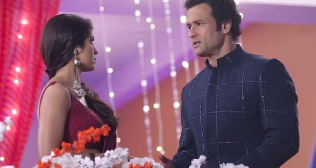 Sanjivani 2 Gossip Alert: Anjali to torture her father using Vardhan