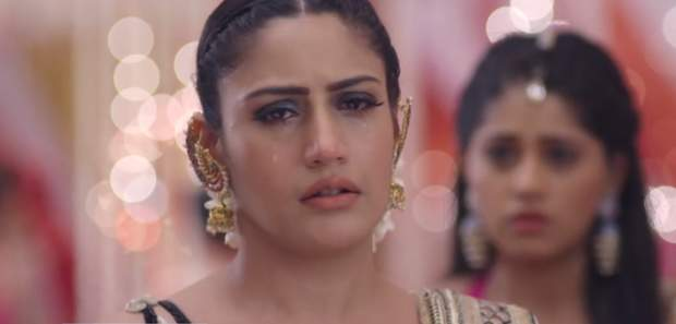 Sanjivani 2 Gossips: Ishani to find out about Sid's secret past