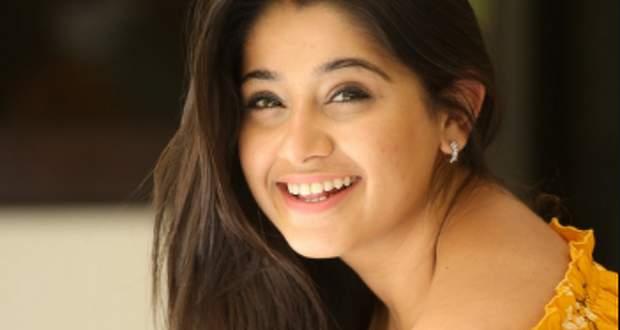 Sanjivani 2 Latest Cast List: Chandni Bhagwanani adds to star cast