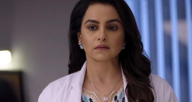 Sanjivani 2 Spoiler Twist: Secret of Juhi's patient revealed