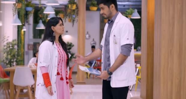 Sanjivani 2 Spoiler Twists: Sid-Asha to hide the whole truth from Ishani