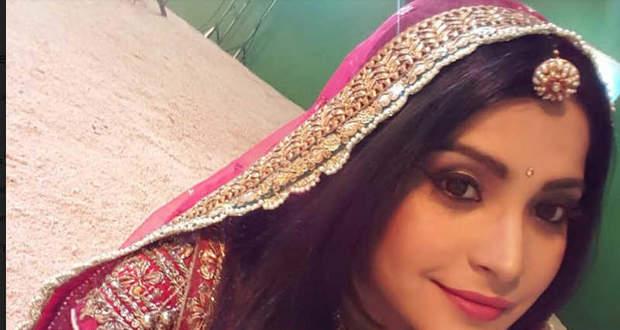 Star Bharat Cast List: Harsha Khadeparkar adds to Radha Krishna star cast
