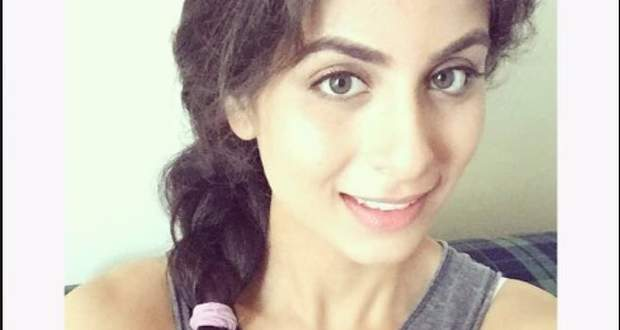 Tara From Satara Latest Cast News: Shubhangi Mehrotra joins star cast