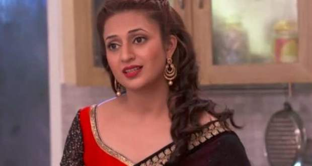 Yeh Hai Mohabbatein Gossips: Ishita to reach out to Tia to find out about Niti