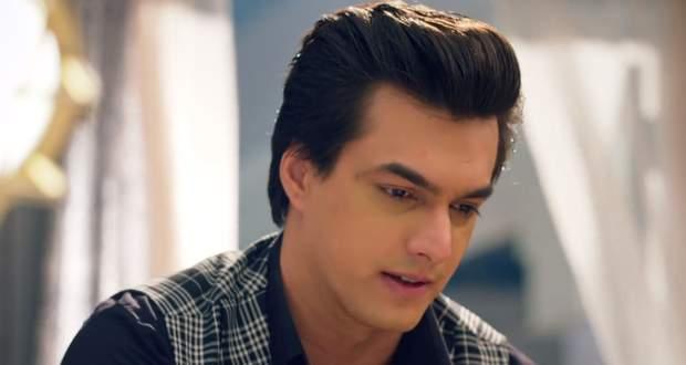 Yeh Rishta Kya Kehlata Hai Latest Gossip: Kartik & Naira come closer