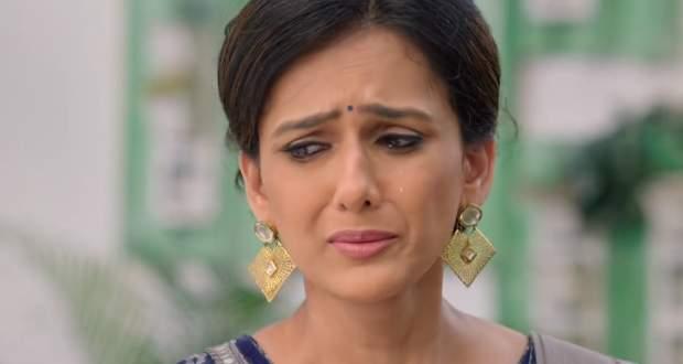 Yeh Rishta Kya Kehlata Hai Spoilers: Swarna to confront Naira about case