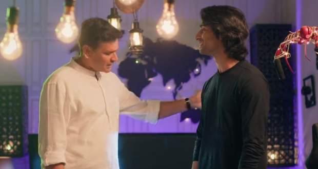 Yeh Rishtey Hain Pyaar Ke Gossips: Mehul to separate Abir from Meenakshi