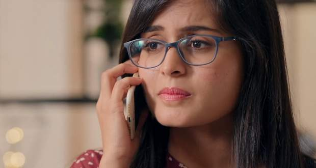 Yeh Rishtey Hain Pyaar Ke Gossips: Mishti to expose Mehul's true intentions