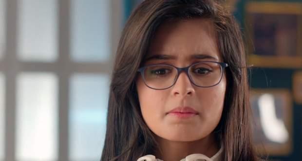 Yeh Rishtey Hain Pyaar Ke Spoiler: Mishti to receive a special gift from Kunal