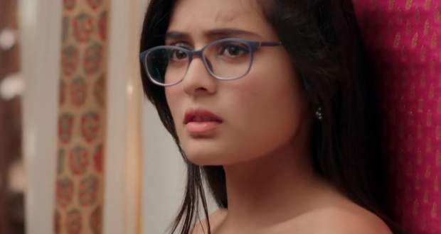 Yeh Rishtey Hain Pyaar Ke Spoiler: Mishti to reveal Meenakshi's true face