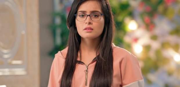 Yeh Rishtey Hain Pyaar Ke Spoiler News: Mishti to deny marrying Abir
