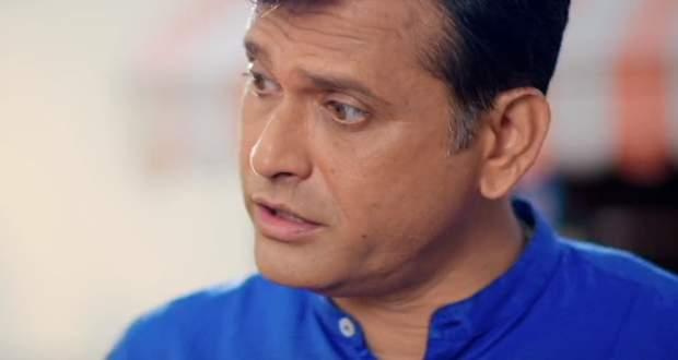 Yeh Rishtey Hain Pyaar Ke Spoilers: Mehul to put Mishti's life in danger