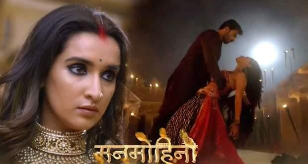 Zee TV Latest Gossip: Manmohini serial to take a leap?