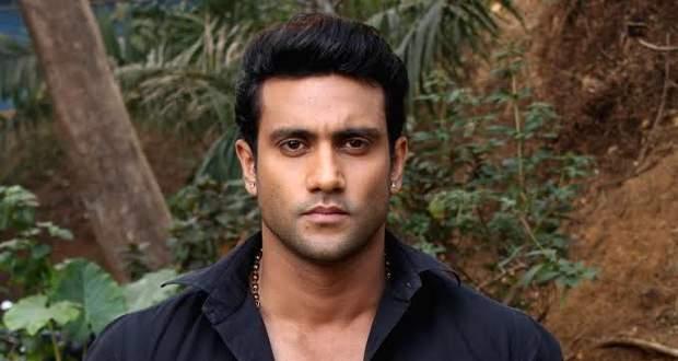 & TV Cast List: Ram Yashvardhan joins Kahat Hanuman Jai Shree Ram star cast