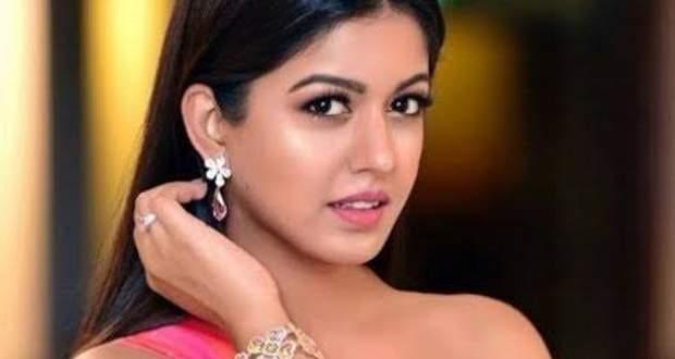 Bepanah Pyaar Gossip Alert: Pragati's return on Diwali to shock Malhotras